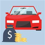 What Should I Be Paying for Car Insurance?