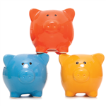 3 Types of Savings Accounts