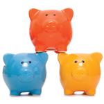 3 Types of Savings Accounts