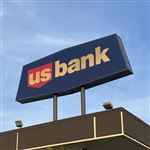 US Bank Review: Account Good for You?