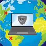 Best VPN: Top Comparison List