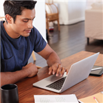 Real Work from Home Jobs: Beginner's Guide