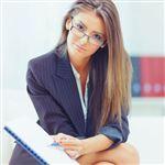 Study: Average Credit Score