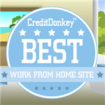 Best Work from Home Site