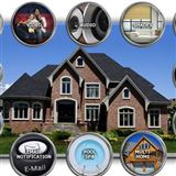 Why Home Automation is Needed