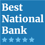 Best National Bank
