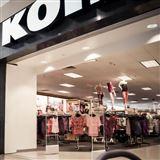 Kohls - Knollwood Mall