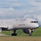 Earn Delta SkyMiles