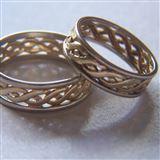Best Time to Buy Wedding Rings