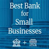 Banks for Small Business