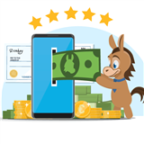Best Check Cashing Apps