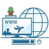 Best Website for Flights