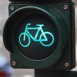 Best Cities for Biking