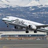 Alaska Airlines Credit Card Review