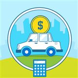 Low Income Auto Loans