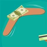 Wells Fargo Cash Wise Review