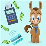 Cheapest Credit Card Processing
