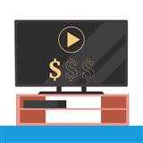 Cheap TV Service