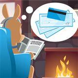 Best Checking Accounts for Seniors