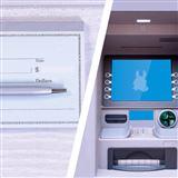 Banks With Free Checking and No Minimum Balance