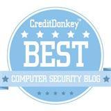 Best Computer Security Blogs