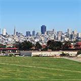 Best Outdoor Cities