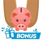 Discover Savings Bonus