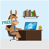 Free Online Checking Account