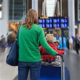 How to Get Free Airline Tickets