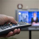Television Statistics