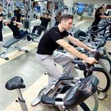 Gym Membership or Home Gym