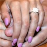 Best Engagement Rings for Every Hand