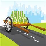 Average Mutual Fund Return