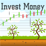 How to Invest Money