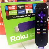 How to Invest in Roku