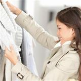 Best Time to Buy Winter Clothes