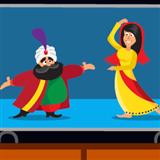Kannada Movies Online