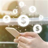 Best Micro Investing App