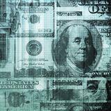 Average 401k Balance