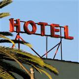 Hotel Industry Statistics