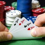 Improve Your Life with Poker