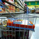 Best Time to Buy Groceries