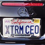 23 Incredible CEO Statistics