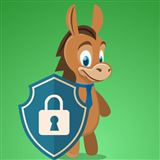 HostGator SSL