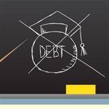Loan Forgiveness for Teachers