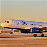 Earn JetBlue Points