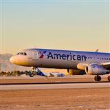 Redeem American Airlines Miles