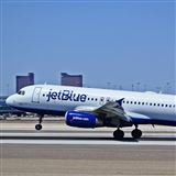 Redeem JetBlue Points