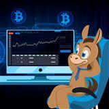 TradeStation Crypto