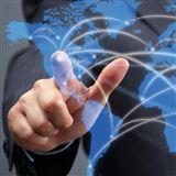 Membership Rewards Transfer Partners
